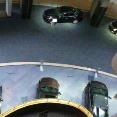 通用汽車文藝復興中心用戶圖片