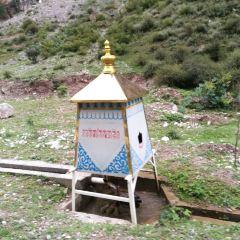 Sai'erbu Sceneic Area User Photo