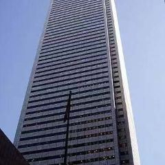BMO Bank of Montreal User Photo