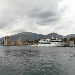 Trogir User Photo