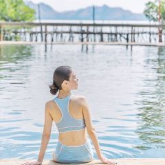 Maquinit Hot Spring User Photo