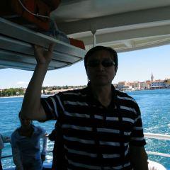 Brijuni Islands User Photo