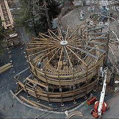 Elitch Gardens Theme Park用戶圖片