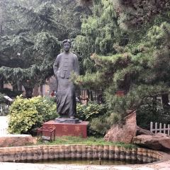 Jieshi Garden User Photo