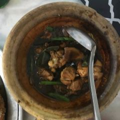 Restaurant Sin Yin Hoe用戶圖片
