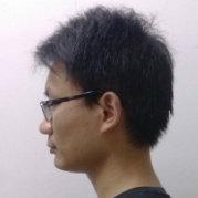 大帅禾尤山