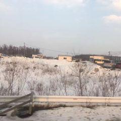 ふらの歓寒村のユーザー投稿写真