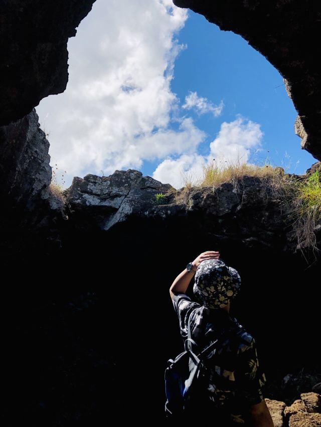 拉帕·努伊國家公園