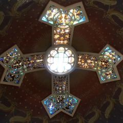 ガリカントゥの聖ペテロ教会のユーザー投稿写真