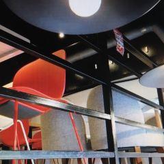 興發茶餐廳用戶圖片