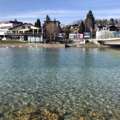 阿特爾湖用戶圖片