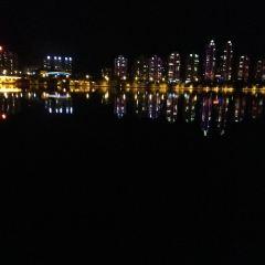 江灣大橋用戶圖片