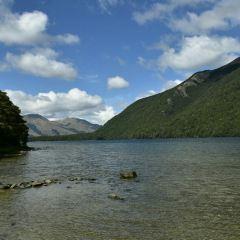 Dart River User Photo
