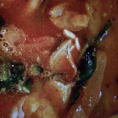 Baitoey Restaurant用戶圖片