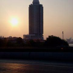 Saphan Phut User Photo