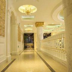 喜臨門花園大酒店用戶圖片