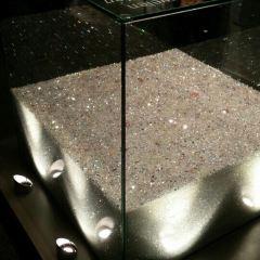 布魯日鑽石博物館用戶圖片