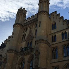 英國最高法院用戶圖片