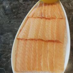 品尚豆撈用戶圖片