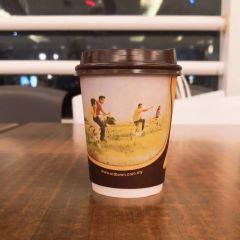 舊街場咖啡用戶圖片