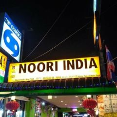 Noori India Restaurant User Photo