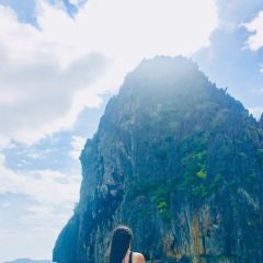 Coron Island User Photo