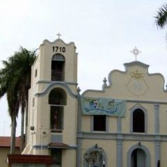 Masjid Al-syakirin Gombak User Photo
