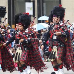 The National Piping Centre User Photo