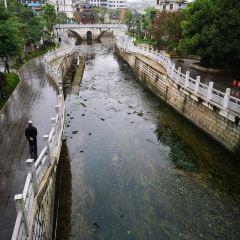 儒林路用戶圖片