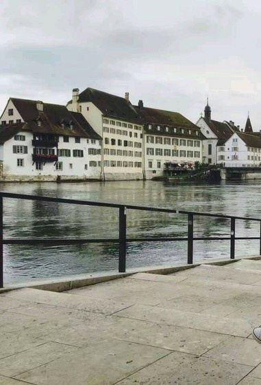 瑞士國家銀行