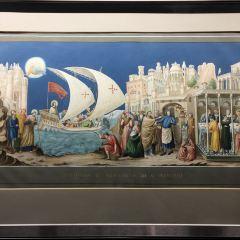 Museo delle Sinopie User Photo