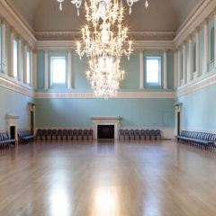 Bath Assembly Rooms User Photo