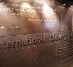 International Slavery Museum User Photo
