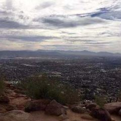 Camelback Mountain User Photo