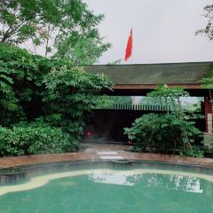 Tianbao Hot Spring User Photo