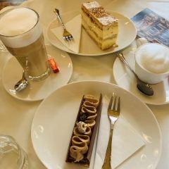 Cafe Central用戶圖片