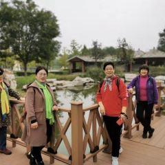 安福文化公園用戶圖片