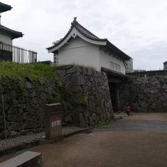 福岡城遺址用戶圖片