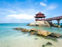 2020 Best Guide to Sanya: China Top Beach
