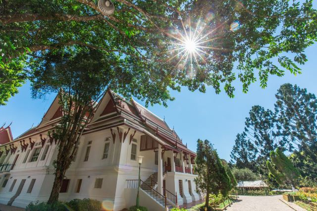 2020 Top 10 Things to do in Chiang Mai
