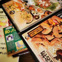 世界的小山醬(本店)用戶圖片