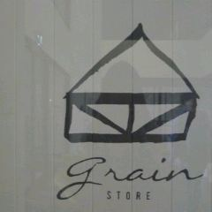 Grain Store User Photo