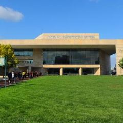 National Constitution Center User Photo