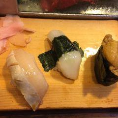 大和壽司用戶圖片