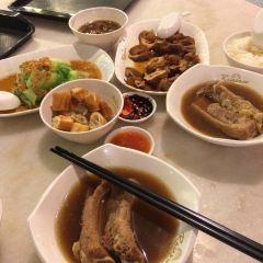 Ng Ah Sio Bak Kut Teh (Rangoon Road) User Photo