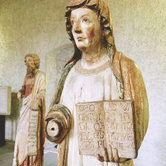 Museo di Castelvecchio User Photo