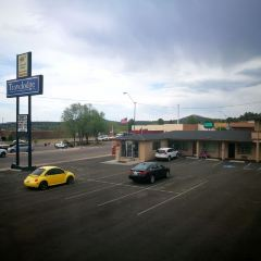 Wild West Junction User Photo