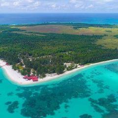 環灘島用戶圖片