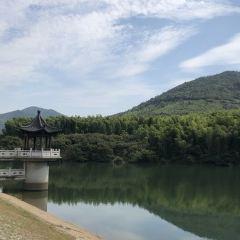 龍池山用戶圖片