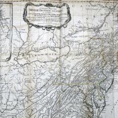 Map and Atlas Museum of La Jolla用戶圖片